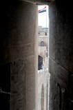Aleppo Citadel september 2010 9949.jpg