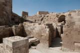 Aleppo Citadel september 2010 9959.jpg