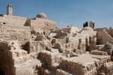 Aleppo Citadel september 2010 9960.jpg