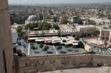 Aleppo Citadel september 2010 9962.jpg