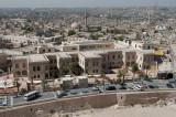 Aleppo Citadel september 2010 9964.jpg