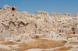 Aleppo Citadel september 2010 9966.jpg