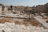 Aleppo Citadel september 2010 9972.jpg