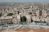 Aleppo Citadel september 2010 9974.jpg