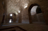 Aleppo Citadel september 2010 0032.jpg