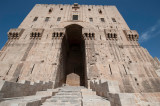 Aleppo Citadel september 2010 0038.jpg