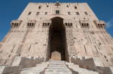 Aleppo Citadel september 2010 0040.jpg