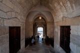 Aleppo Citadel september 2010 0044.jpg