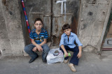 Aleppo september 2010 9828.jpg