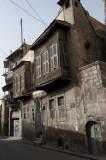 Aleppo september 2010 9829.jpg