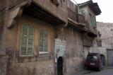 Aleppo september 2010 9830.jpg