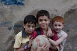 Aleppo september 2010 9831.jpg