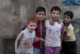Aleppo september 2010 9832.jpg
