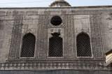Aleppo Ibshir Mustafa Pasha Complex 9834.jpg