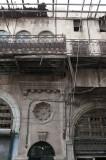 Aleppo september 2010 9838.jpg
