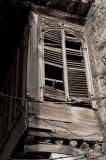 Aleppo september 2010 9841.jpg