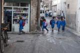 Aleppo september 2010 9842.jpg