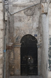 Aleppo september 2010 9844.jpg