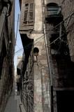 Aleppo september 2010 9845.jpg