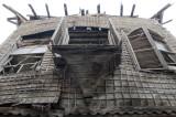 Aleppo september 2010 9846.jpg