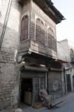 Aleppo september 2010 9847.jpg