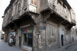 Aleppo september 2010 9849.jpg