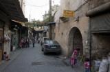 Aleppo september 2010 9851.jpg