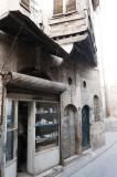Aleppo september 2010 9852.jpg