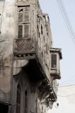 Aleppo september 2010 9853.jpg