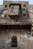 Aleppo september 2010 9854.jpg