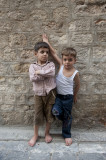 Aleppo september 2010 9858.jpg