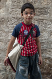Aleppo september 2010 9859.jpg