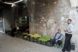 Aleppo september 2010 9860.jpg