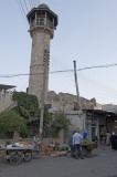 Aleppo  Mosque Qustul Aharamin 9862.jpg