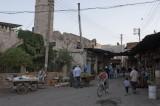 Aleppo september 2010 9863.jpg