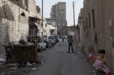 Aleppo september 2010 9865.jpg