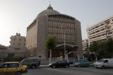 Syriac Catholic Church