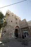 Aleppo (حلب) pictures