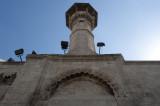 Mosque al-Sarawi