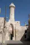 Aleppo al-Kamaliyya mosque 0243.jpg