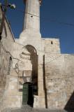 al-Kamaliyya mosque 0244.jpg