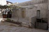 al-Kamaliyya mosque0246.jpg