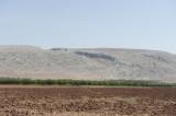 Ain Dara 2010 0498.jpg