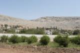 Ain Dara 2010 0502.jpg