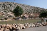 Ain Dara 2010 0574.jpg