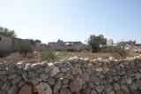 Ain Dara 2010 0581.jpg
