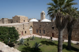 Arwad pictures (أرواد) - a Phoenician settlement