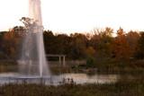 Oct 8,  2010