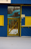 Jan - Gates, Gateways and Portals