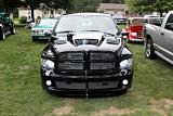 Front Shelbyville.jpg